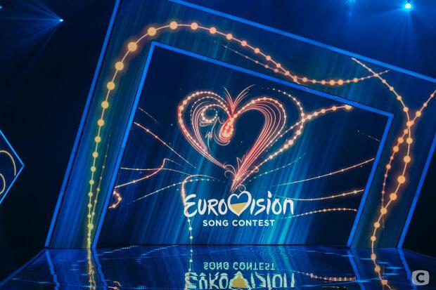 """""""Уже п'ятий рік у кріслі журі"""": оголошено першого суддю Нацвідбору на Євробачення-2020"""