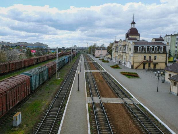 Ограничивать срок службы грузовых вагонов - это крайне непродуманное решение  для экономики Украины – эксперт - ЗНАЙ ЮА