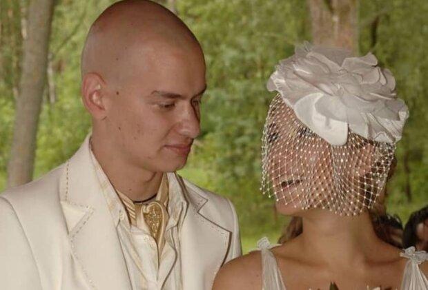 Свадьба Евгения Кошевого, instagram.com/news_ukraine_factu