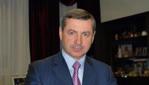 Эпоха Петруков