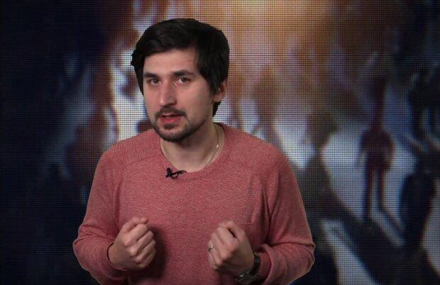 """Закон о медиа и дезинформацию: украинцы стали """"марионетками"""" власти без свободы слова?"""