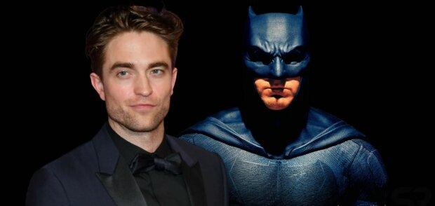 """Бетмен вирішить усе, зірка """"Сутінків"""" Паттінсон зібрався піти з кіно"""
