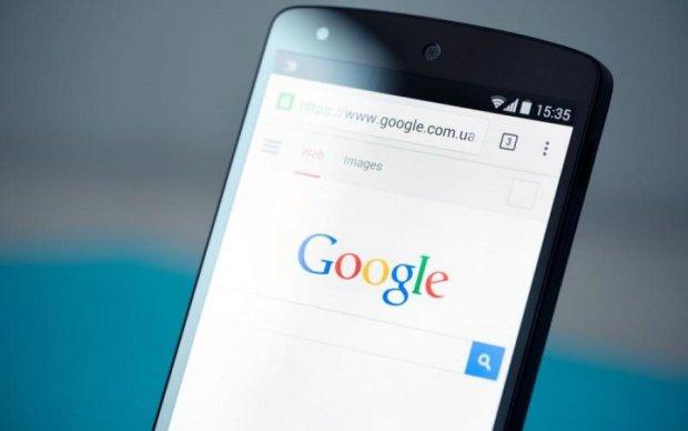 Google представить нове дітище у символічний день