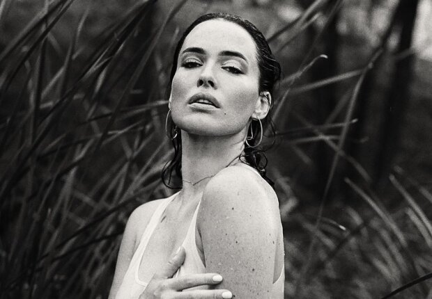 Даша Астафьева, фото - https://www.instagram.com/da_astafieva/