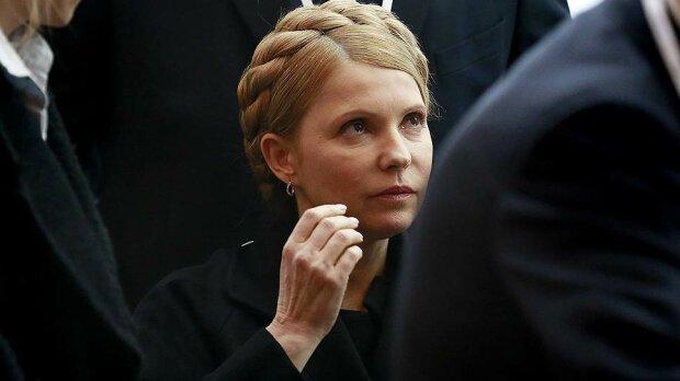 Семья Тимошенко скорбит, огромная потеря подкосила бывалого политика: обморок, кома и...