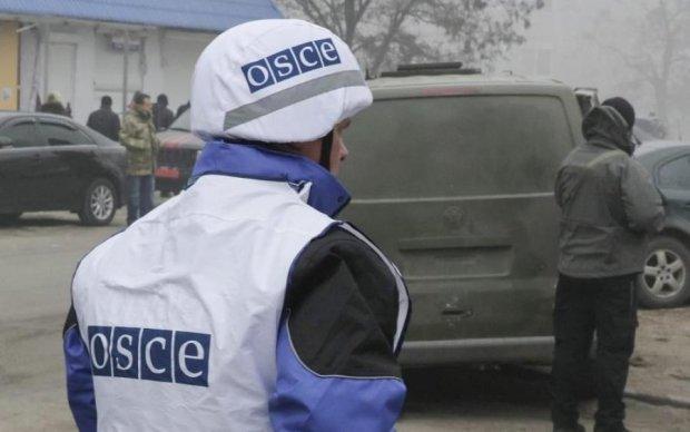 США и ОБСЕ четко заявили о преступлениях Путина на Донбассе