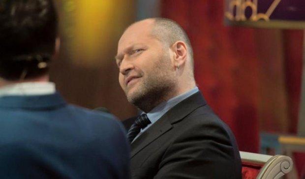 Нардепа Борислава Березу можуть посадити за підробку документів