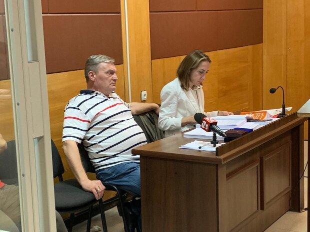 """Скандального Гримчака придется """"перезадержать"""": адвокат чиновника ошарашила заявлением, что происходит"""