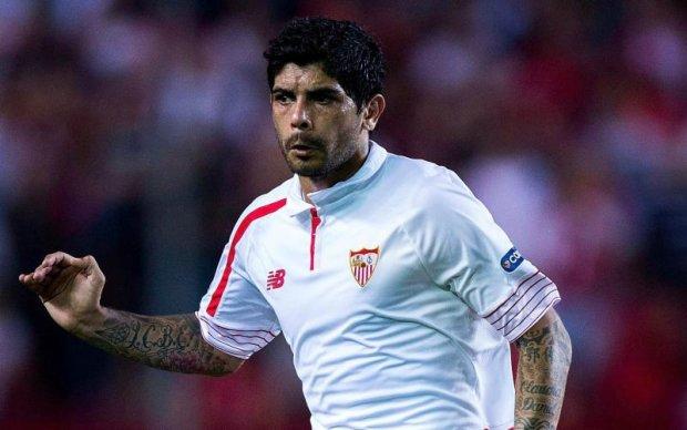 Іспанський гранд повідомив про повернення зіркового футболіста