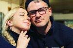 Тоня Матвієнко і Арсен Мірзоян, фото Інстаграм