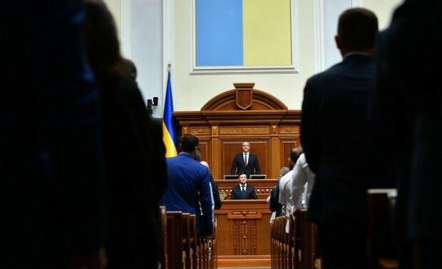 """Кравчук оцінив перші 100 днів президентства Зеленського, українці приголомшені: """"Унікальна ситуація"""""""