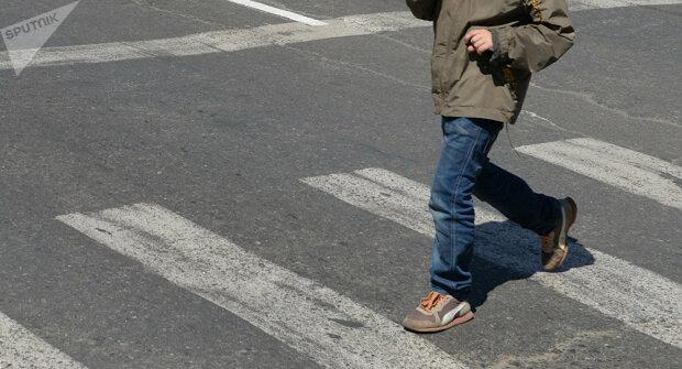 Моторошна НП ошелешила Франківськ: дитина опинилася на волосині від загибелі