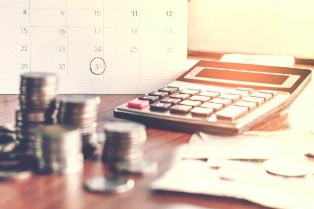 Как погасить кредитный долг: 5 простых шагов