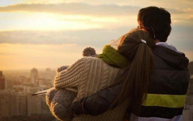 Вы удивитесь: ученые раскрыли секрет счастливого брака