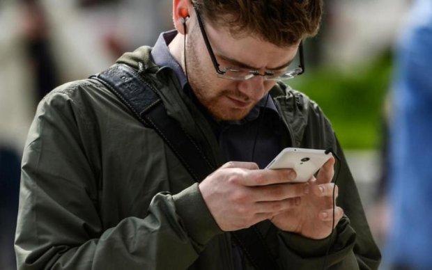 App Store дал масштабный сбой: что происходит