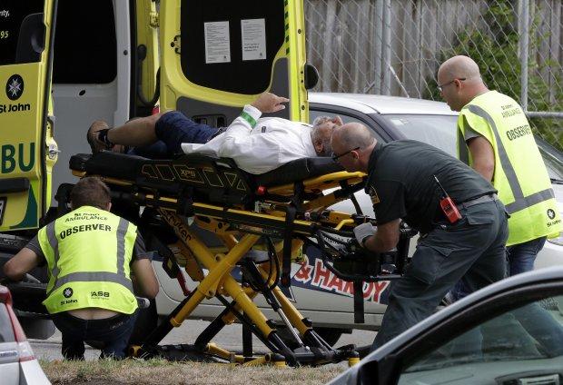 Кровавый теракт в Новой Зеландии: все, что известно о нападающих, погибших и причинах трагедии