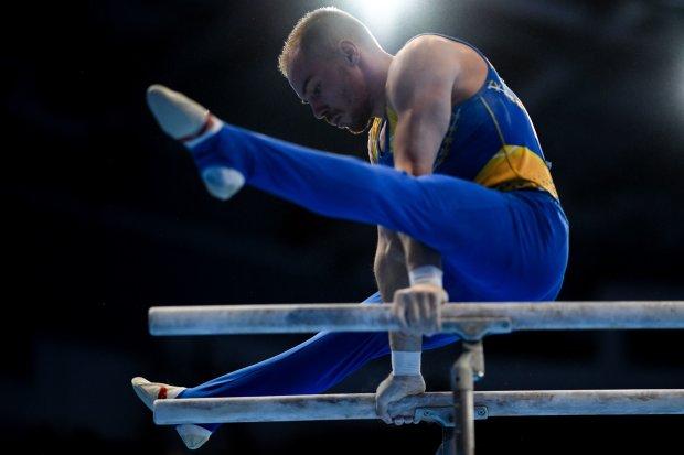"""Триумфальные выступления на Европейских играх: в последний день соревнований Украина завоевала три """"золота"""""""