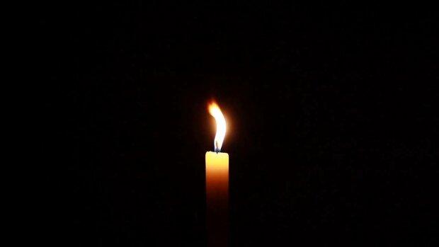 На Донбасі трагічно загинув Бігус: вся Україна оплакує героя