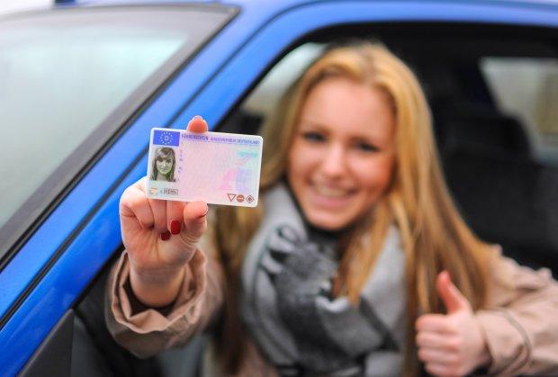 Водительские права 2018: менять или не менять, вот в чем вопрос