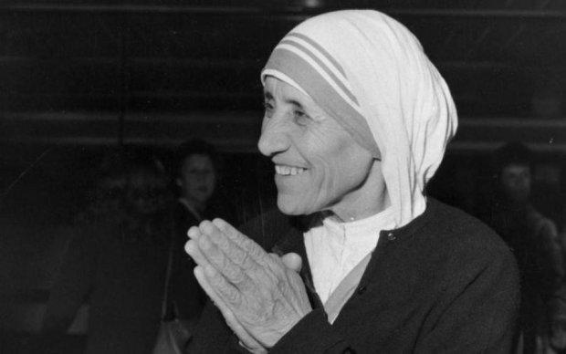 Символ женщины в служении Богу: интересные факты из жизни матери Терезы