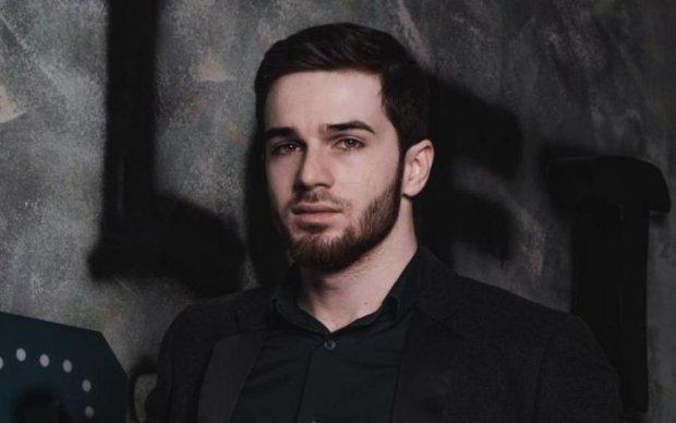 Популярный певец пропал в Чечне при загадочных обстоятельствах