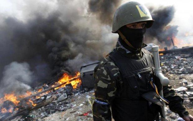 Росію треба давити: Україна просить про допомогу