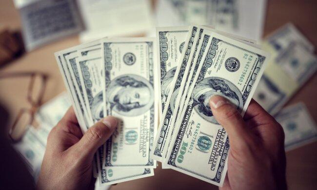 Корупція, фото: lexinform.com.ua