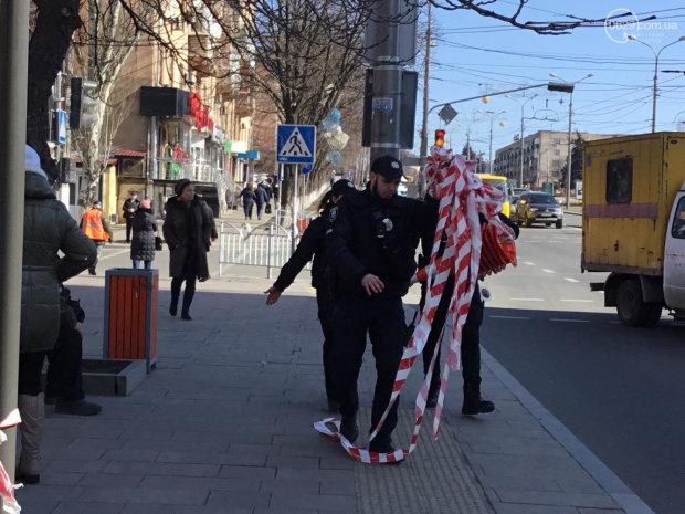 Харків вразив жорстокий злочин: тіло знайшли у купі сміття