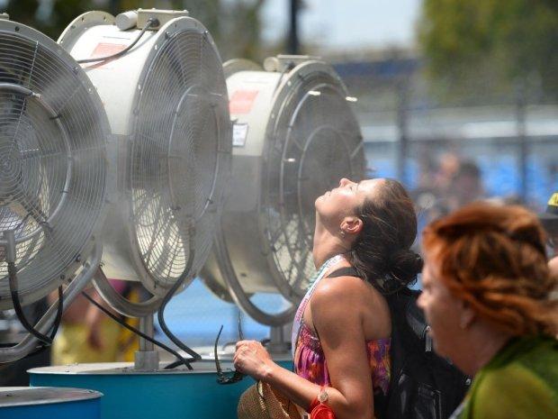 Погода в Одесі на 17 червня: спека завдасть нового удару, бережіть себе