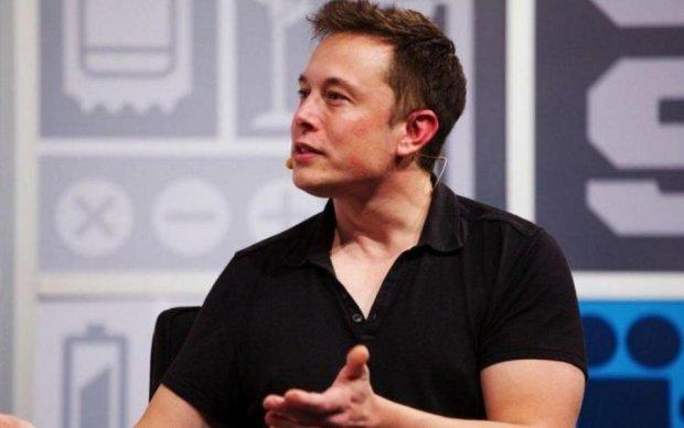 Швидше нікуди: Маск поділився новою інформацією про HyperLoop
