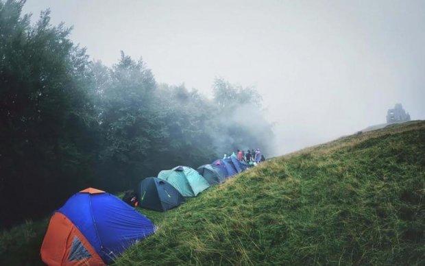 Погода на 21 августа: лето сделает сюрприз туристам