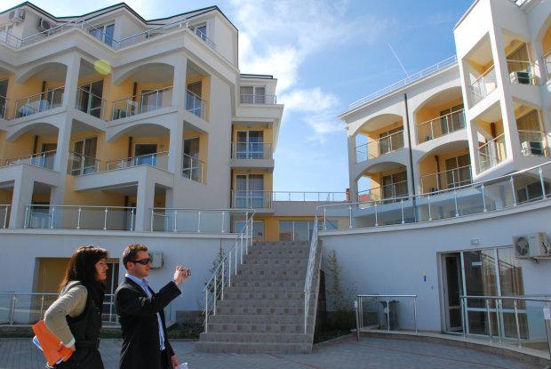 Кредит или аренда жилья: что выгоднее для украинцев, когда нет денег