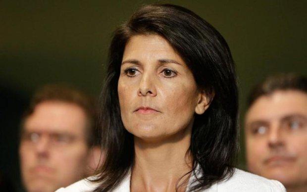 Діалог із США: в ООН висунули вимоги КНДР