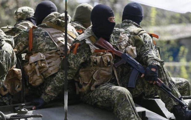 Молодцы, парни! ВСУ отбили у боевиков подарок Путина