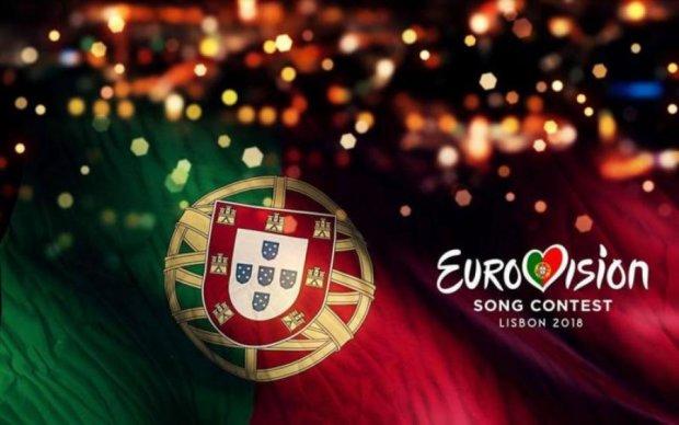 Євробачення-2018: хто побореться за право представляти Україну