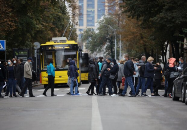 Українці переїхали з Києва до Харкова і порівняли життя в двох містах: ціни, адаптація та відмінності