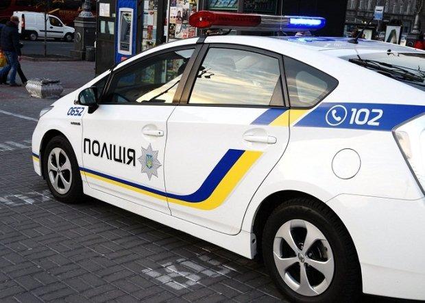 Звіряче вбивство поставило Одесу на вуха: закривавлений труп у центрі міста