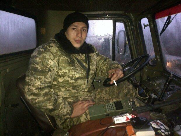 Полтавский террорист мог покончить с собой, ищут шестые сутки
