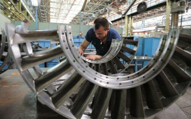 Siemens розірвала співпрацю із Росією