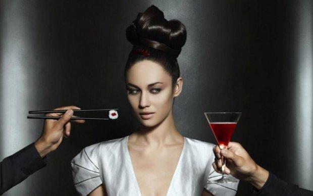 Не знают меры: названы главные пьяницы среди знаков зодиака