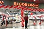 Ельдорадо, фото ілюстративне