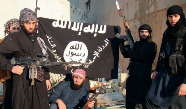 Російських ісламістів затримали у Туреччині