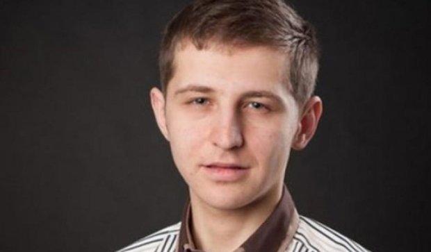 Редактори Вікіпедії вшанують у Львові пам'ять Героя Небесної сотні