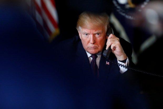Трамп у всіх за спиною злигався з Путіним? Про що потай поговорять президенти