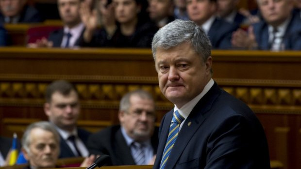 """Кияни влаштували жорсткий розніс Володимиру Прокопіву на парламентських виборах: """"Довічне покарання таким ур*дам"""""""