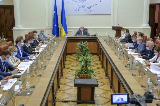Кабмин во время пандемии отдал полмиллиарда гривен украинскому спорту: на что пойдут деньги