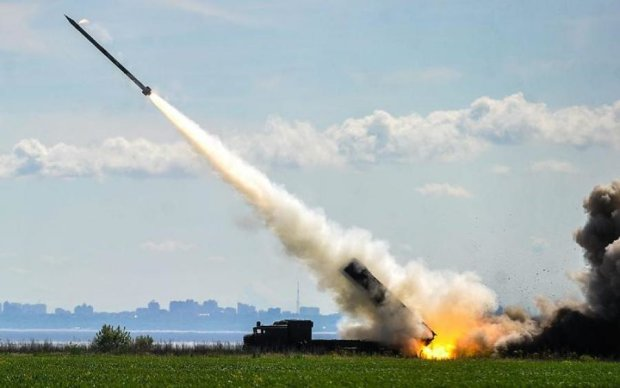 Головне за ніч: черга за українськими ракетами та перемога над Путіним