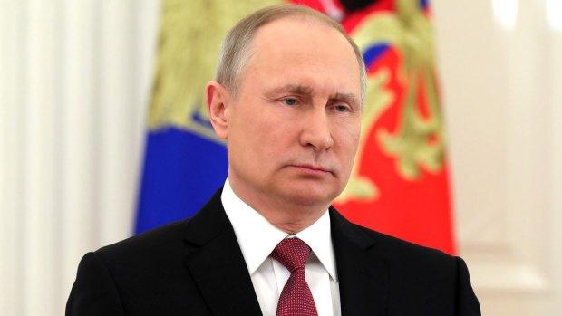 Россию добивают: после смерти Захарченко Путина ждет еще один удар