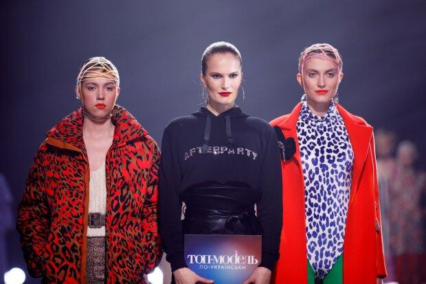 """Краса потребує жертв: що відбувається за лаштунками """"Топ-модель по-українськи"""", фото і подробиці"""