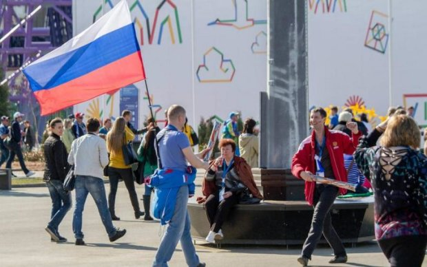 Путину предложили раскроить Россию